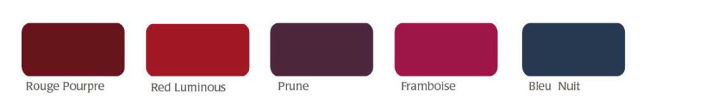 vitrage laqué coloré pour crédence porte meuble en verre