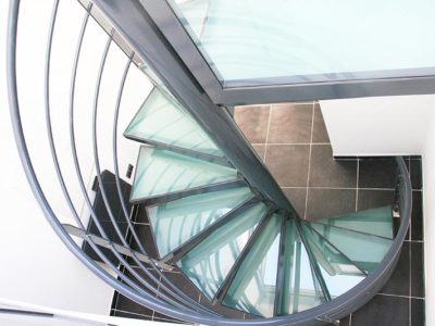escalier verre marche escalier verre marche escalier verre escalier verre sur mesure