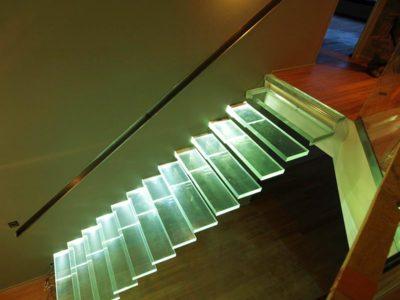 marche escalier en verre escalier en verre escalier en verre feuillete marche escalier en verre feuillete