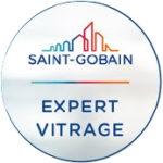 expert vitrage saint gobain