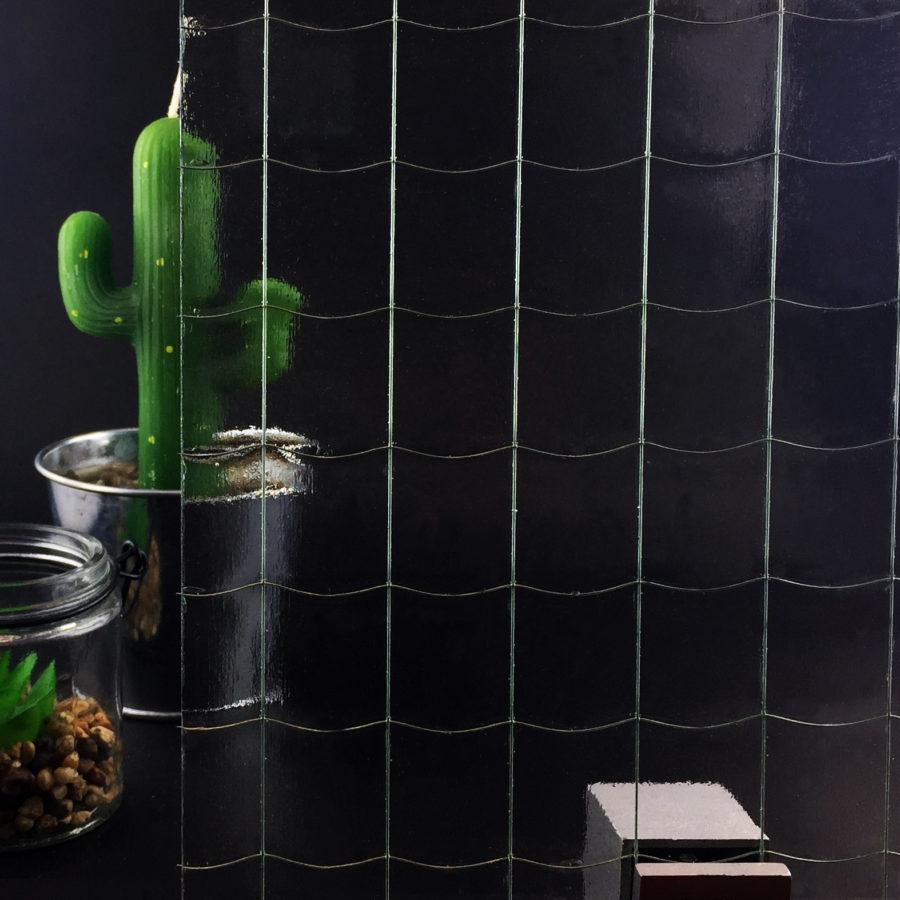 verre imprim miroiterie righetti. Black Bedroom Furniture Sets. Home Design Ideas