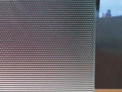 verre imprime verre decoration vitrage originale pour deco 400x300