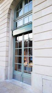 C'est démontré ! Le remplacement des anciennes fenêtres est bien une action de rénovation énergétique efficace
