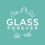 glass forever saint gobain