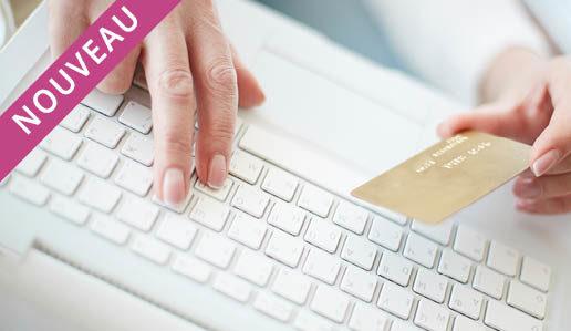 paiement en ligne miroiterie sur mesure