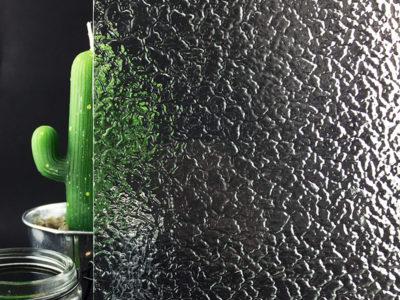 vitrage imprime decoratif kralika 77